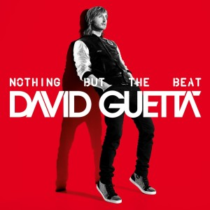 00-david_guetta-nothing_but_the_beat-us_edition-20115