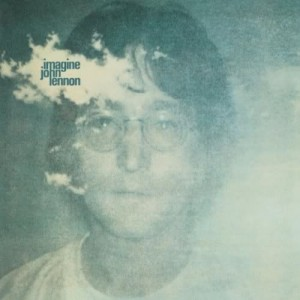 06Imagine_John_Lennon_2010Remaster