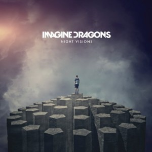 Imagine-Dragons-Night-Visions-2