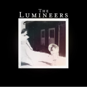Lumineers-album-cover-300x300