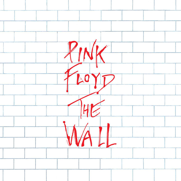Pink Floyd: The Wall (Remastered) | CARBON COPY MAGAZINE