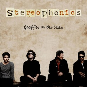 stereophonics-graffiti-on-the-trains