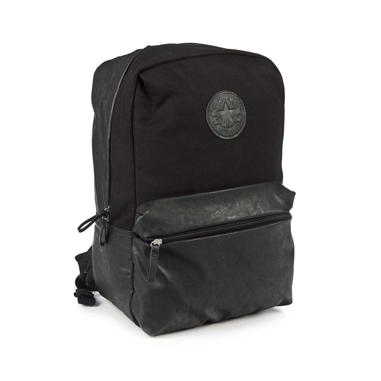 Converse_£45_Bank_PUMixBackpack