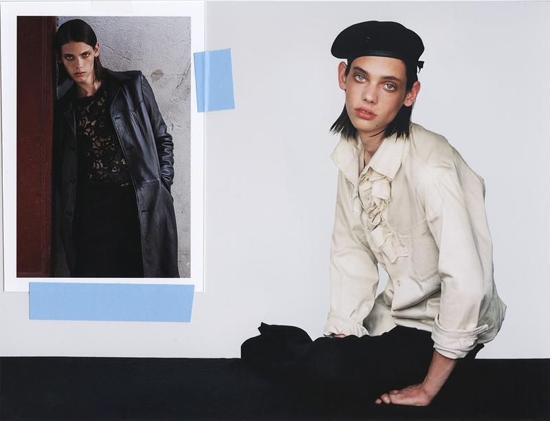 Erin_Mommsen_by_Remi_Lamande_for_v_man_onlie__CC-0000