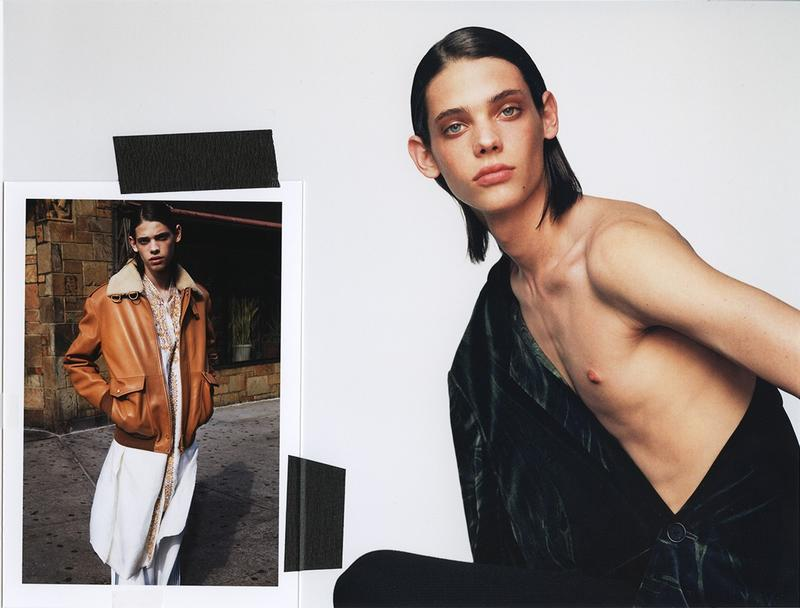 Erin_Mommsen_by_Remi_Lamande_for_v_man_onlie__CC-0003