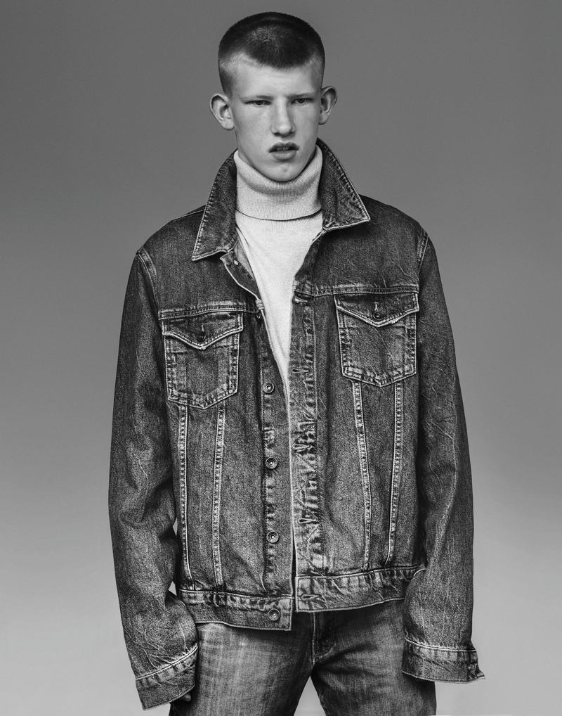 connor_newall_model_of_the_week_CC-0000