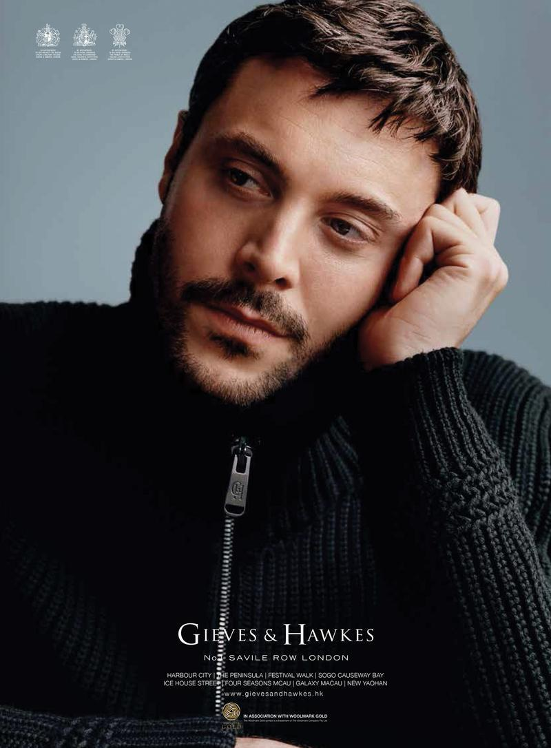 Gieves_&_Hawkes_FW15_CC-0005