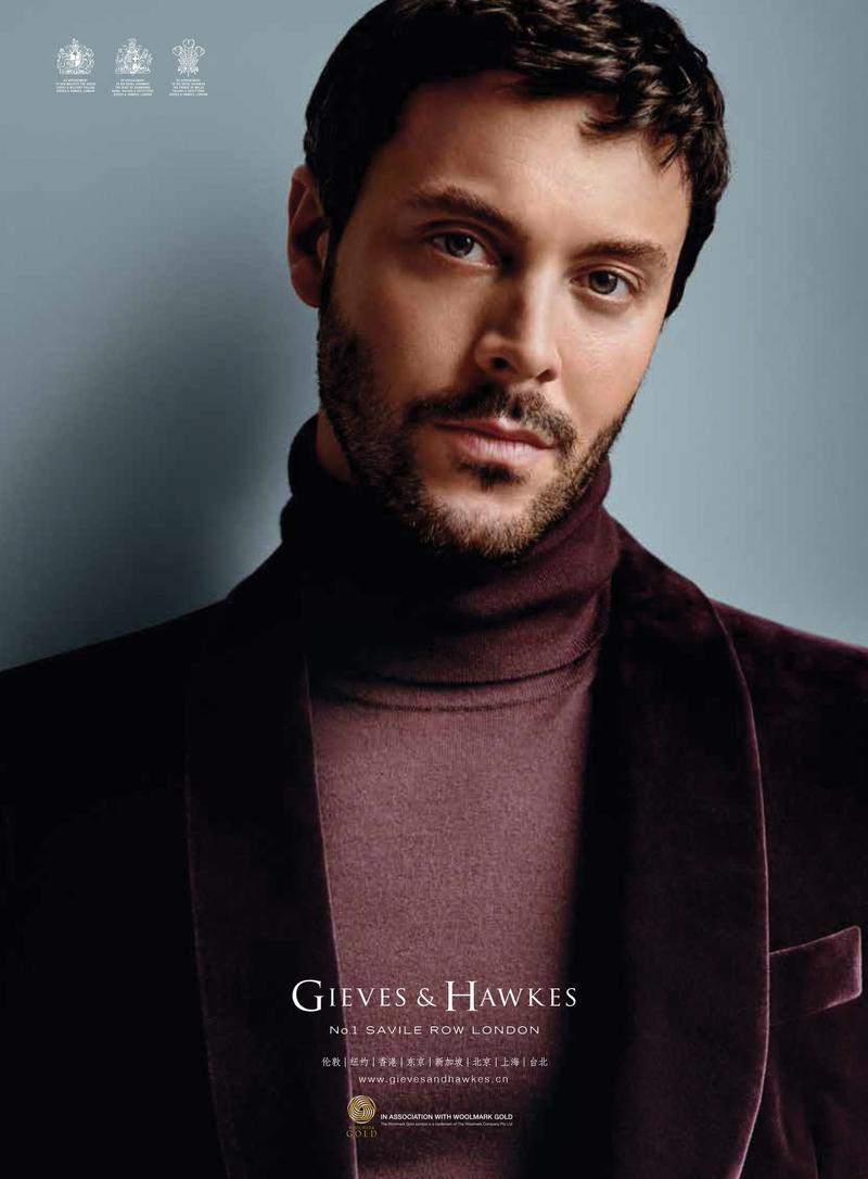 Gieves_&_Hawkes_FW15_CC-0006