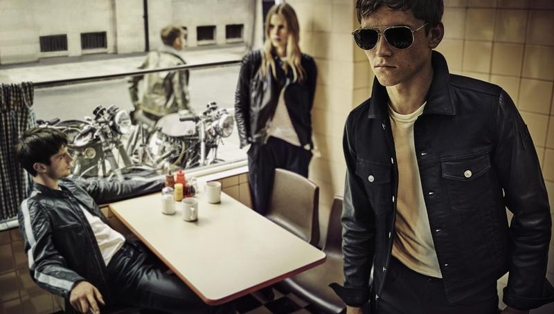 Matthew_Bell_Anders_Hayward_for_Belstaff_AW15_CC-0001