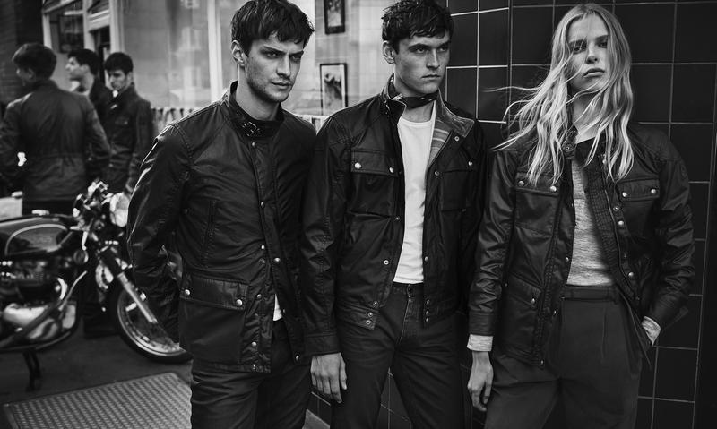Matthew_Bell_Anders_Hayward_for_Belstaff_AW15_CC-0003