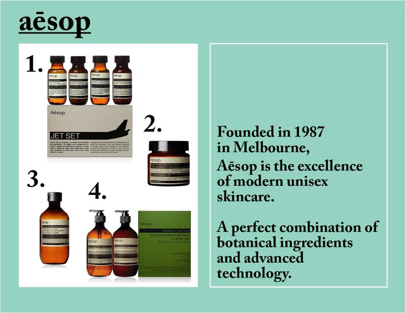christmas-2015-gift-guide-beauty-aesop-CC-2