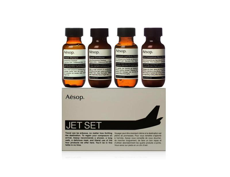 christmas-2015-gift-guide-beauty-aesop-jet-set-kit-CC
