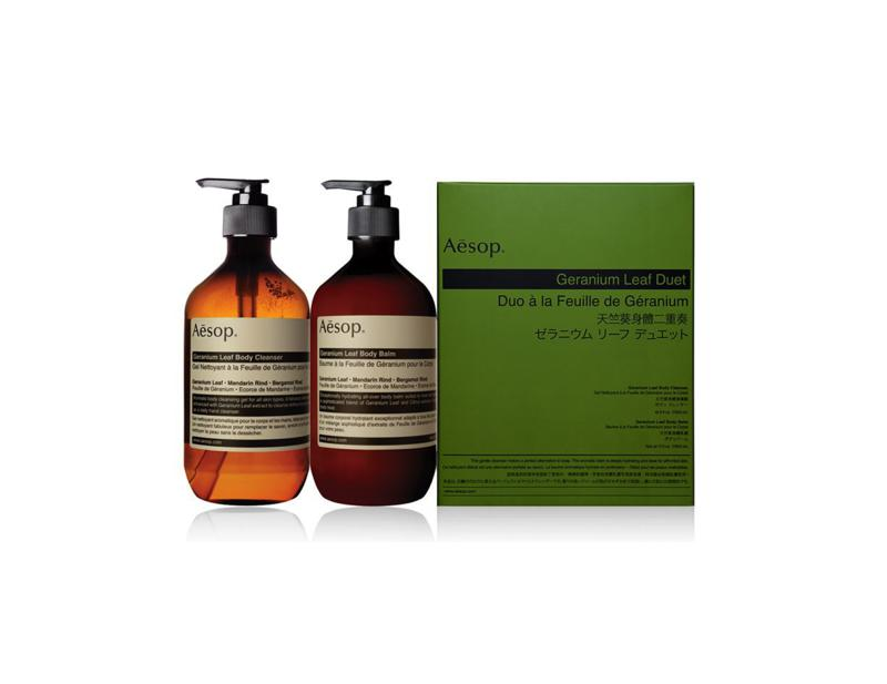 christmas-2015-gift-guide-beauty-aesop_geranium-leaf-duet