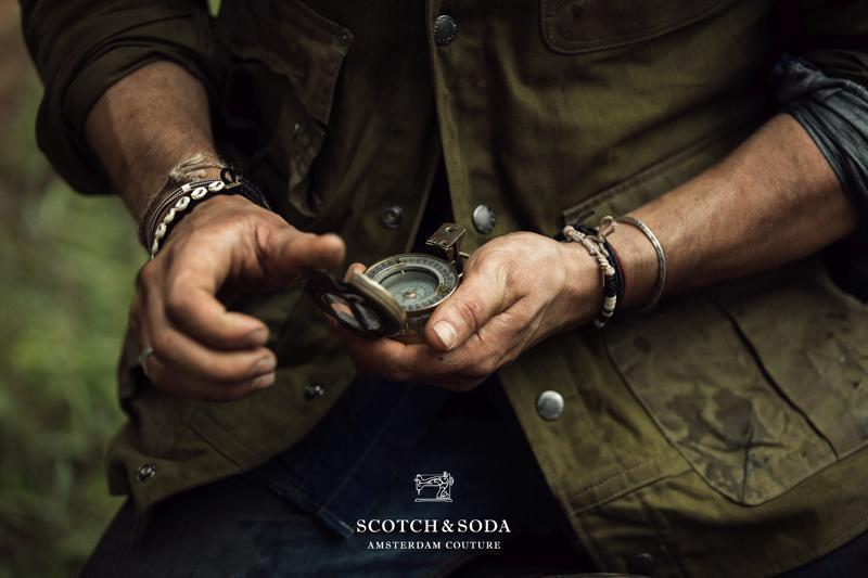 scotch_and_soda_the_story_of_things_Part2_CC-0000