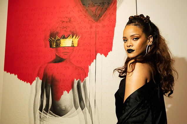 rihanna-anti-album-cover-party-2015-billboard-02-650