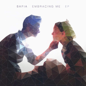 Embracing Me EP - Click Image To Buy