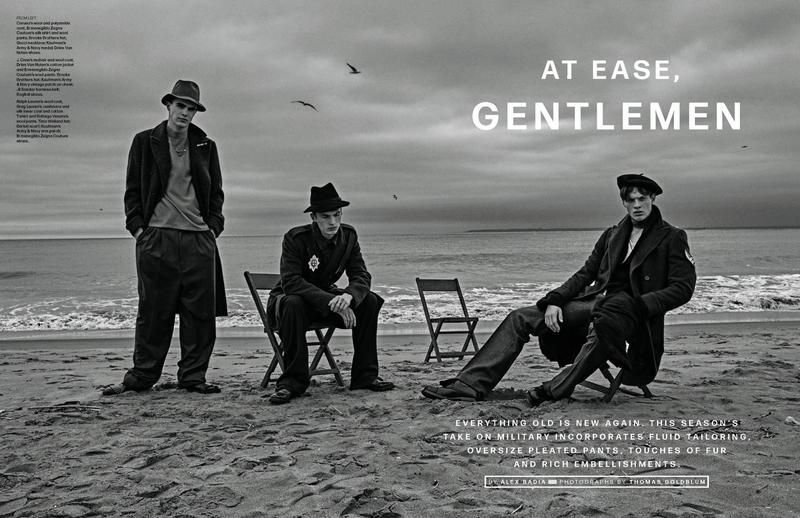 At_Ease_Gentlemen_by_Thomas_Goldblum_for_WWD_Carbon_Copy-0000