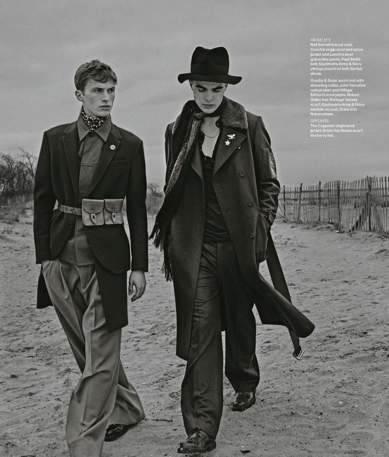 At_Ease_Gentlemen_by_Thomas_Goldblum_for_WWD_Carbon_Copy-0001