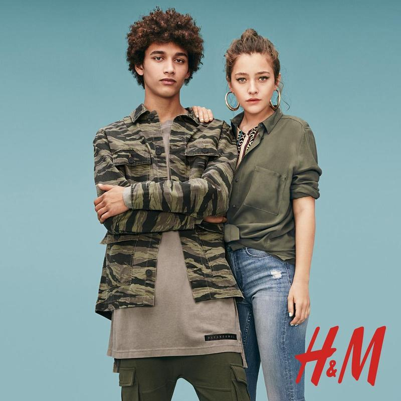 H&M_Generation_Of _Love_Carbon_Copy-0005
