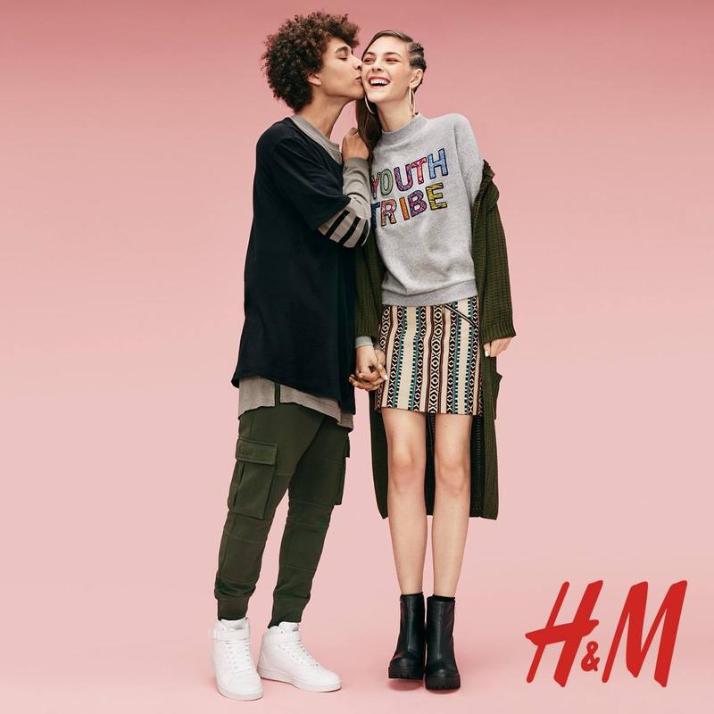 H&M_Generation_Of _Love_Carbon_Copy-0006