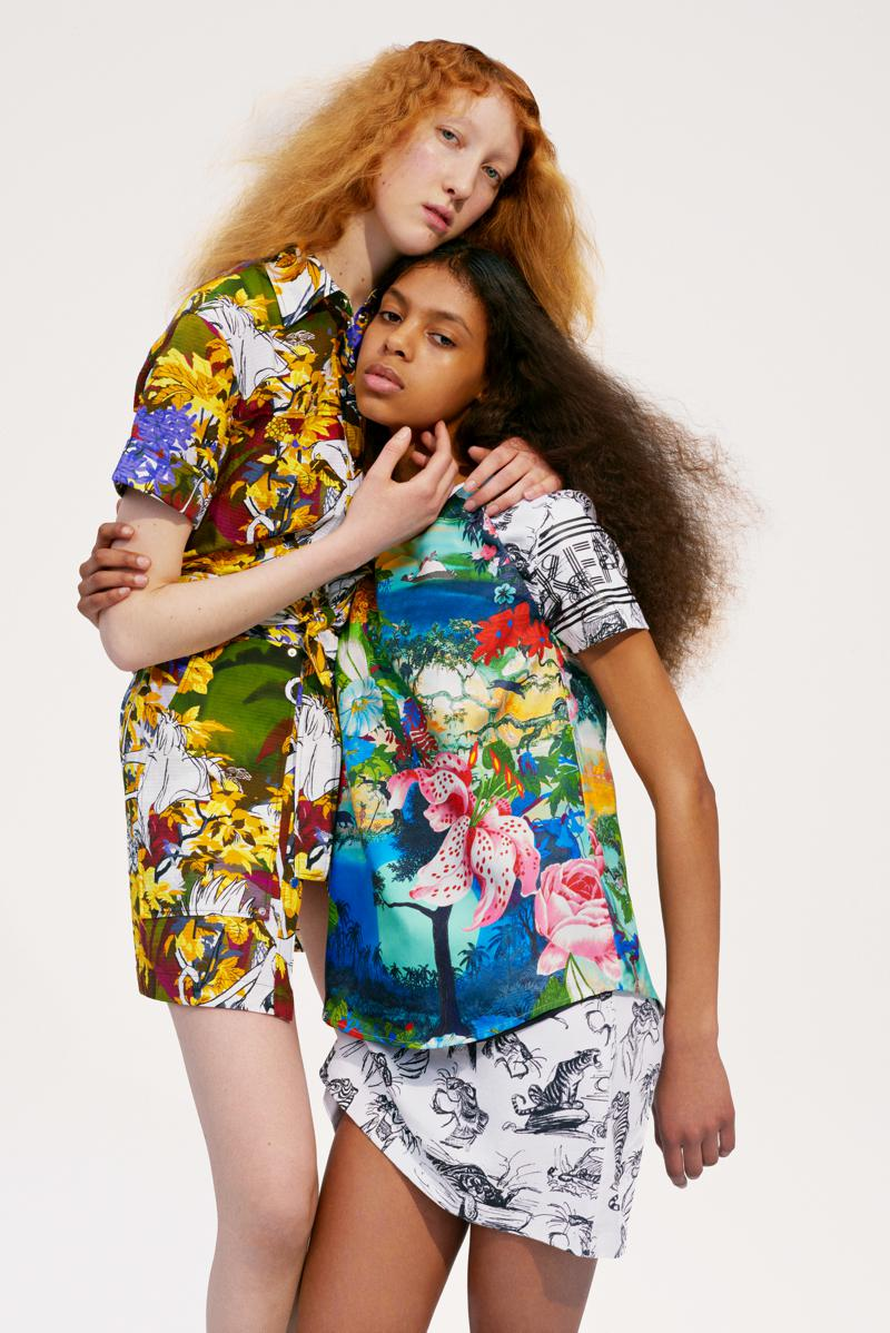 Kenzo_Capsule_Collection_The_Jungle_Book_Carbon_Copy-0001