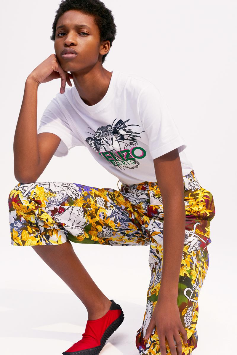 Kenzo_Capsule_Collection_The_Jungle_Book_Carbon_Copy-0002