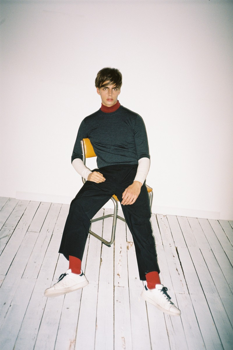 Meet_the_model_Daan van der Deen_by_Luciano_Insua_for_Carbon_Copy-0002