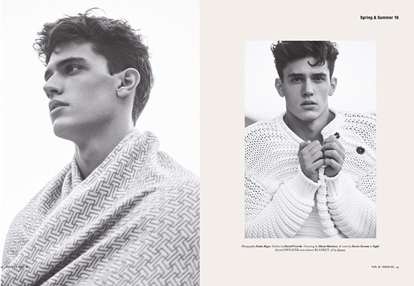 Xavier_Serrano_by_Nacho_Alegre_for_Hercules_magazine_Carbon_Copy_5