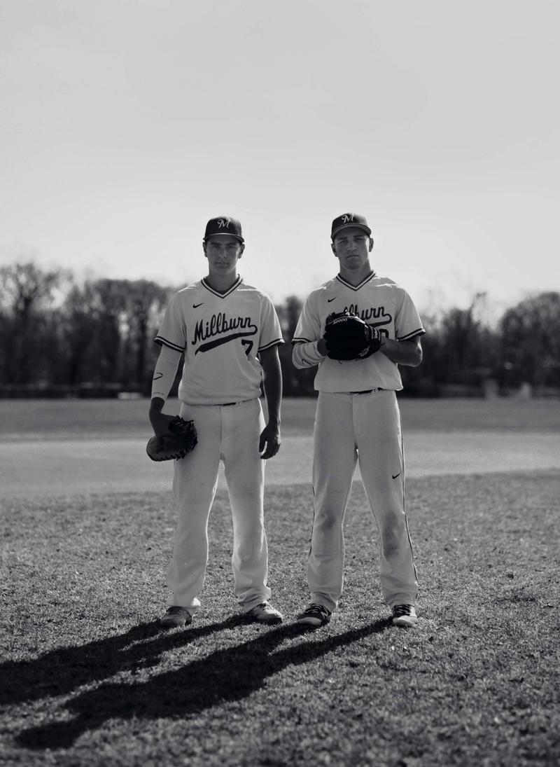 Millburn_High_School_Varsity_Baseball_Team_by_Blair_Getz_Meziboz_for_Hero_magazine_Carbon_Copy-0001