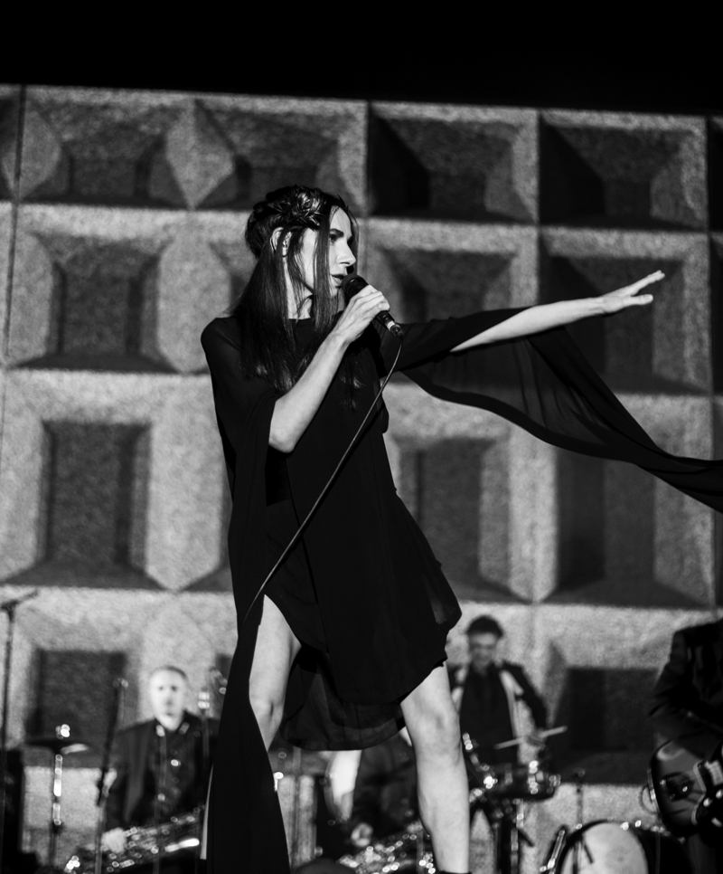 Primavera_Sound_PJ_Harvey_Carbon_Copy-0000