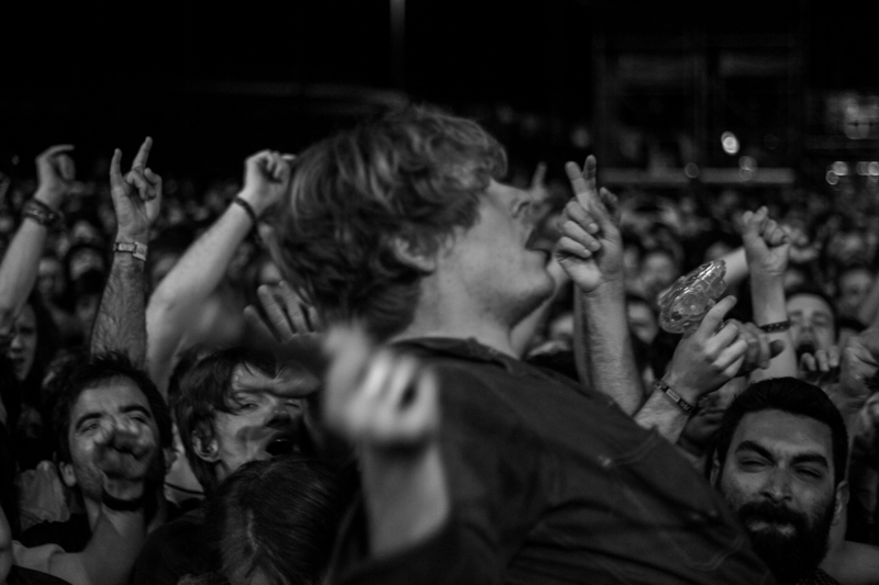 Primavera_Sound_Ty_Segall_and_the_muggers_Carbon_Copy-0001