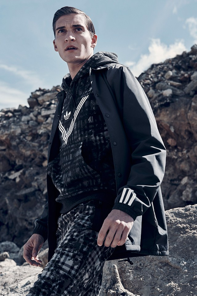 adidas-white-mountaineering-2016-fall-winter-lookbook-11