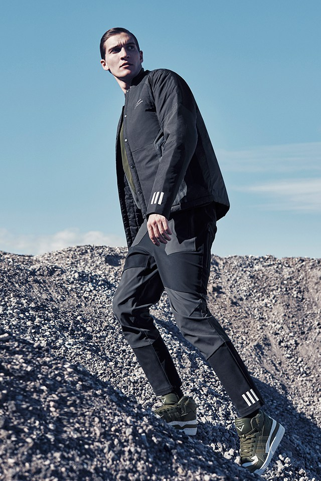 adidas-white-mountaineering-2016-fall-winter-lookbook-14
