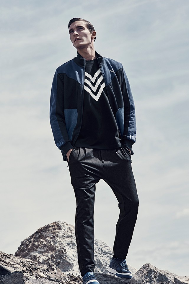 adidas-white-mountaineering-2016-fall-winter-lookbook-15