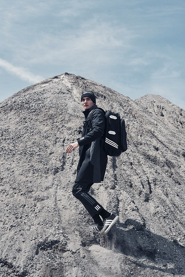 adidas-white-mountaineering-2016-fall-winter-lookbook-18