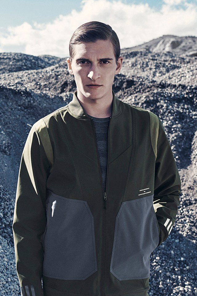 adidas-white-mountaineering-2016-fall-winter-lookbook-2