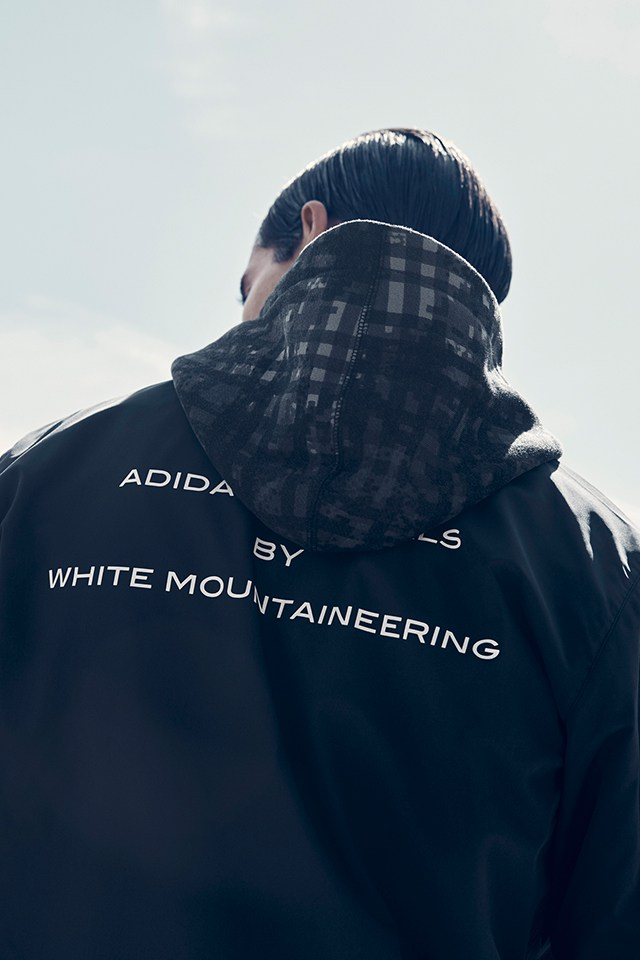 adidas-white-mountaineering-2016-fall-winter-lookbook-4