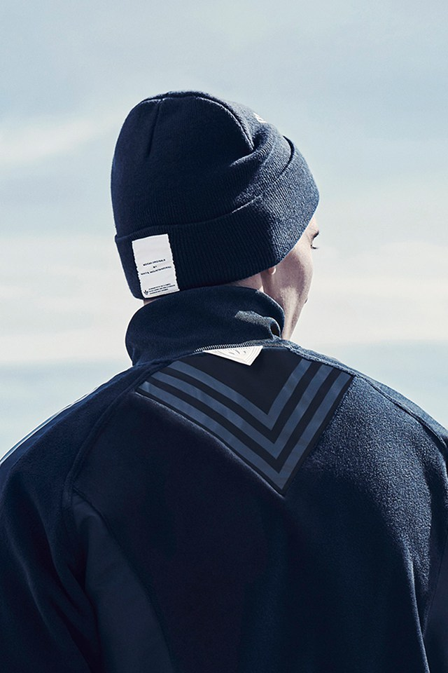 adidas-white-mountaineering-2016-fall-winter-lookbook-6