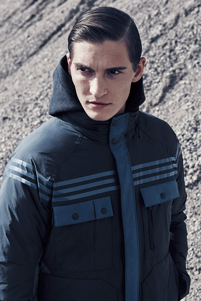 adidas-white-mountaineering-2016-fall-winter-lookbook-9