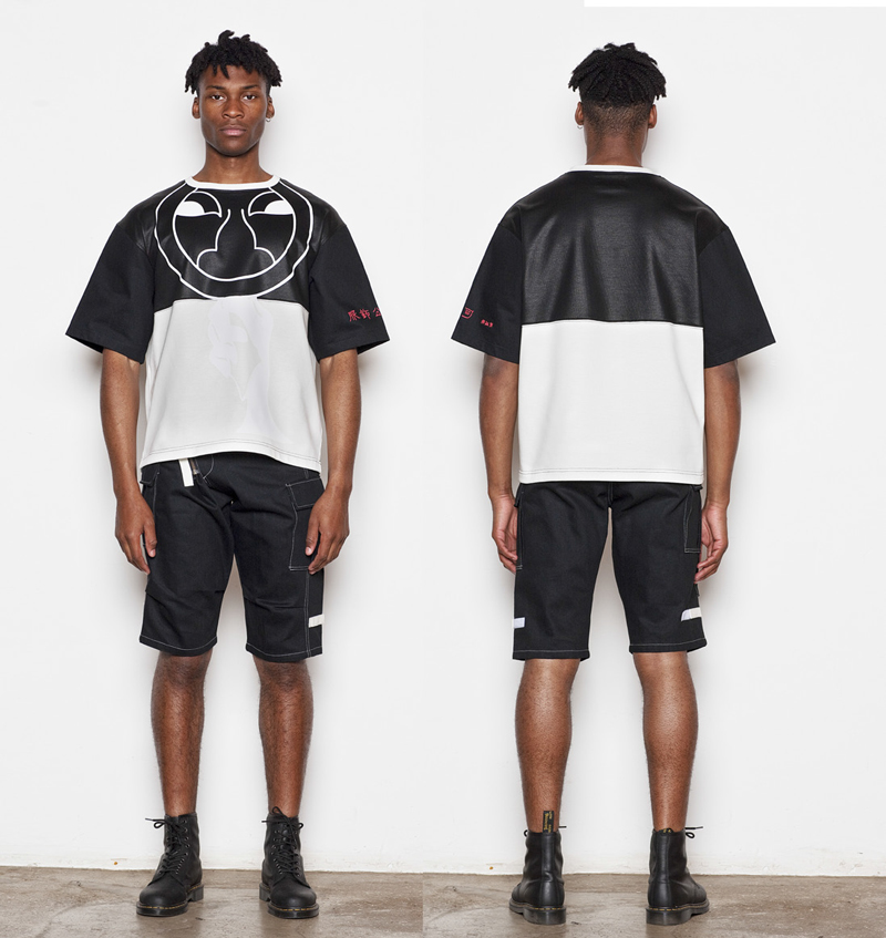 MKO_SS17_Lookbook_High_Res-20