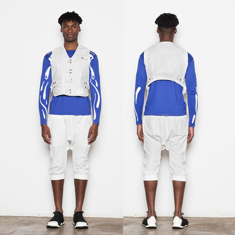 MKO_SS17_Lookbook_High_Res-28