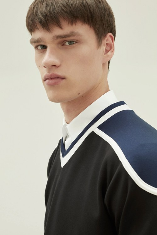 calvin-klein-smart-and-sporty-2017-spring-summer-lookbook-16