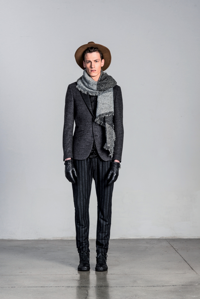 lookbookscatalogues_Antony_Morato_fw16_Carbon_Copy-0008