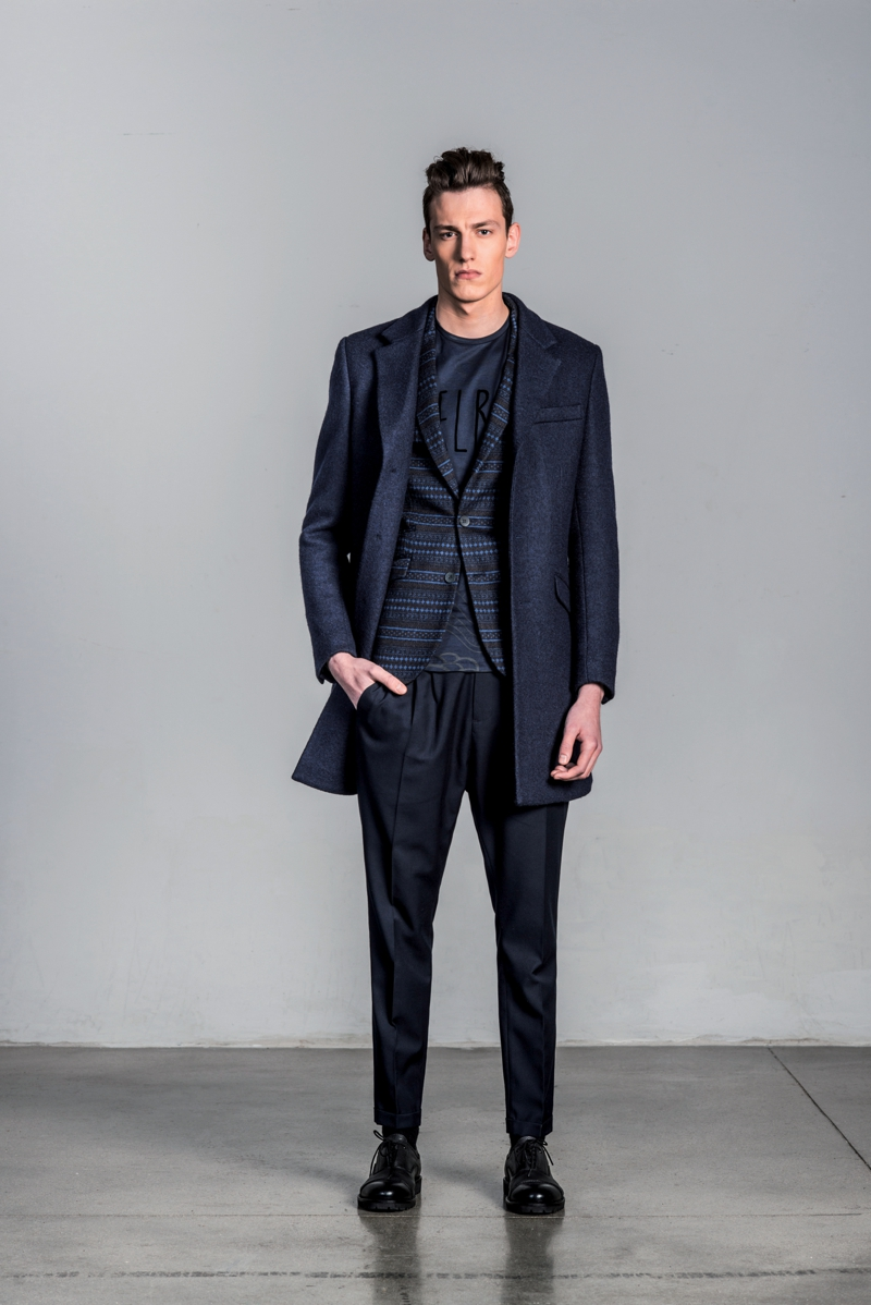lookbookscatalogues_Antony_Morato_fw16_Carbon_Copy-0016