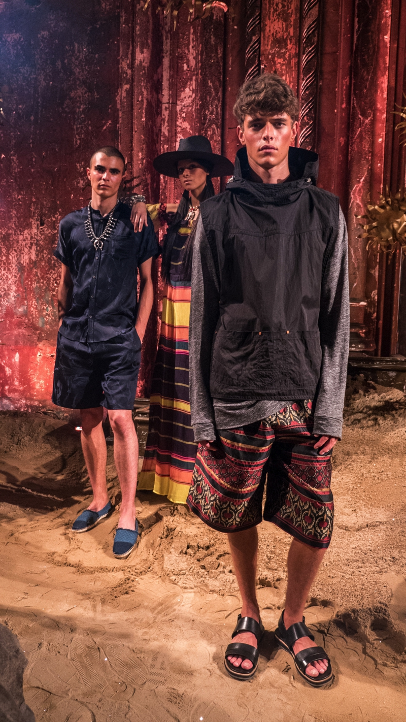 scotch__soda_ss17_nyfw_carbon_copy-0023