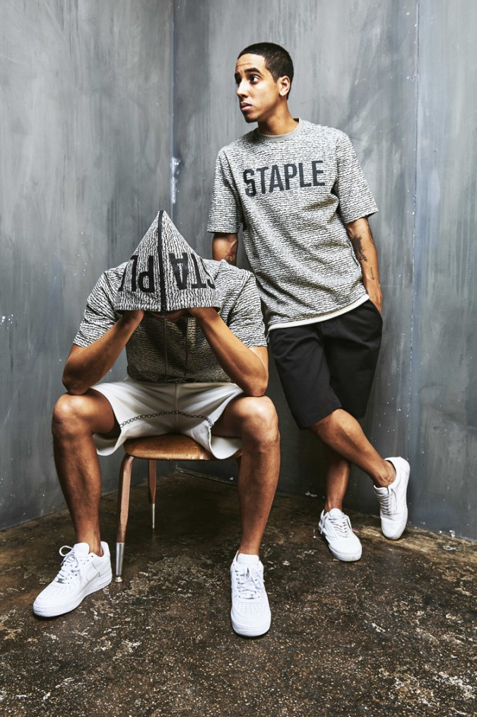 staple-2016-spring-summer-delivery-2-18