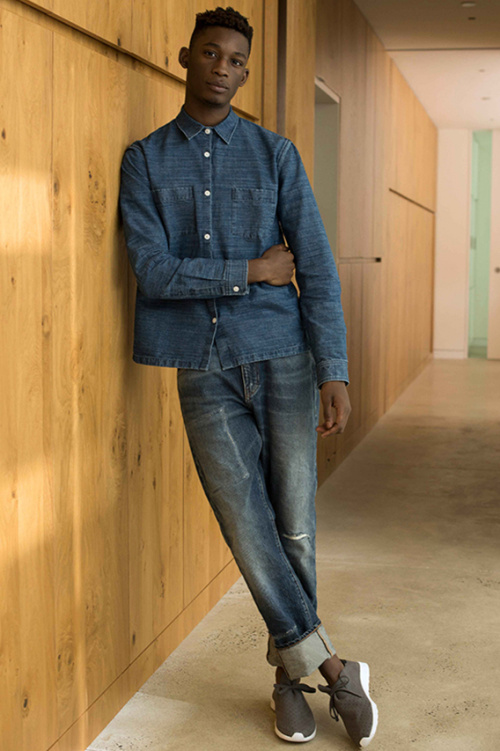levis-made-crafted-2016-fw-lookbook-03