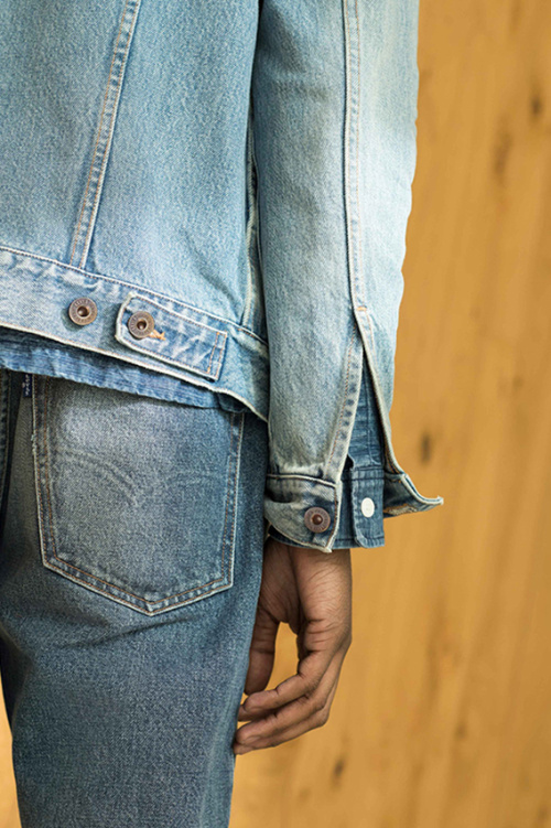 levis-made-crafted-2016-fw-lookbook-04