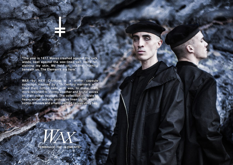 wax-by-hex-campaign-w1617-hq-01
